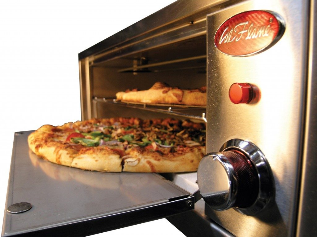 2-in-1-Oven-1024x765