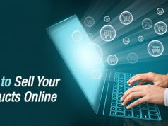 EW.com-How-to-sell-your-products-online-570x300
