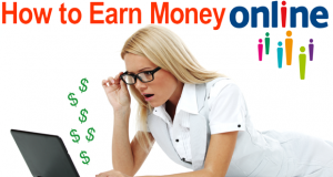 earn-money-online