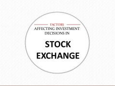 factors-affecting-investment-in-stock-market-1-638