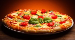 yammy-looking-pizza