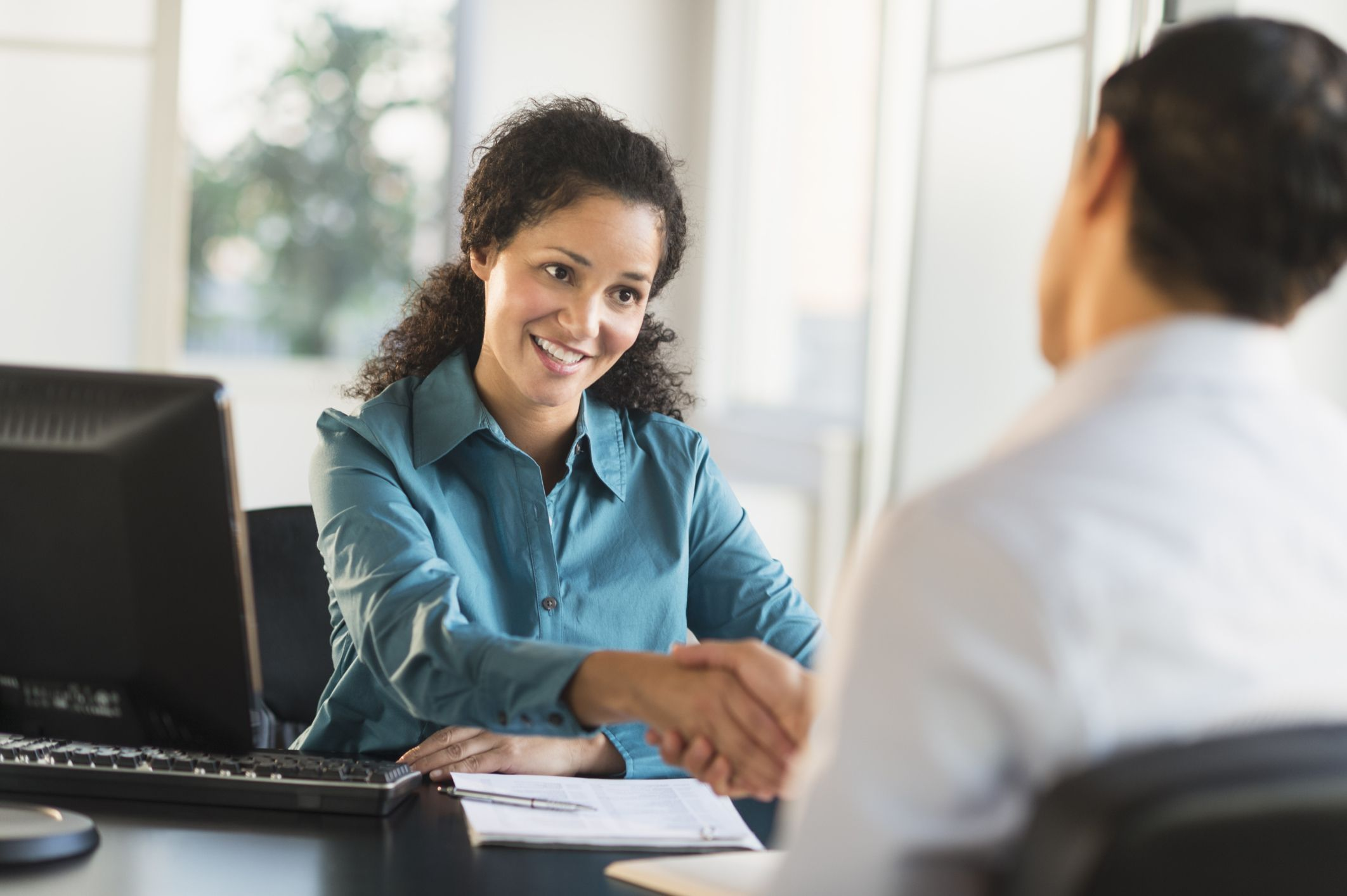 interview  how to attend an interview successfully