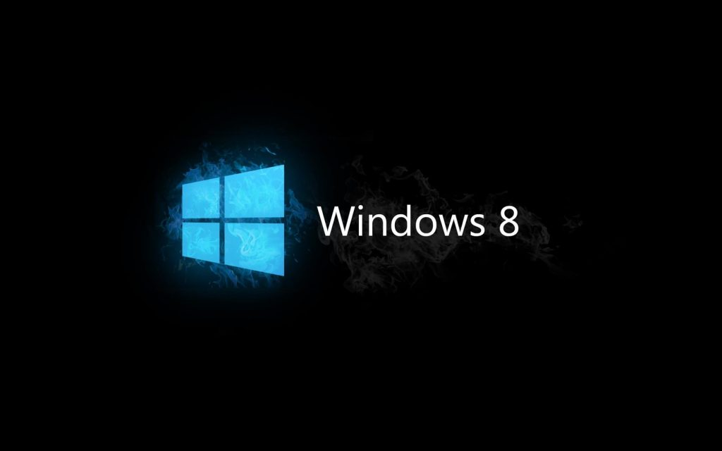 Windows-8-Wallpaper-20