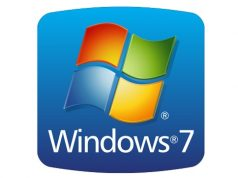 how to install windows 7