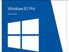 install windows 8.1