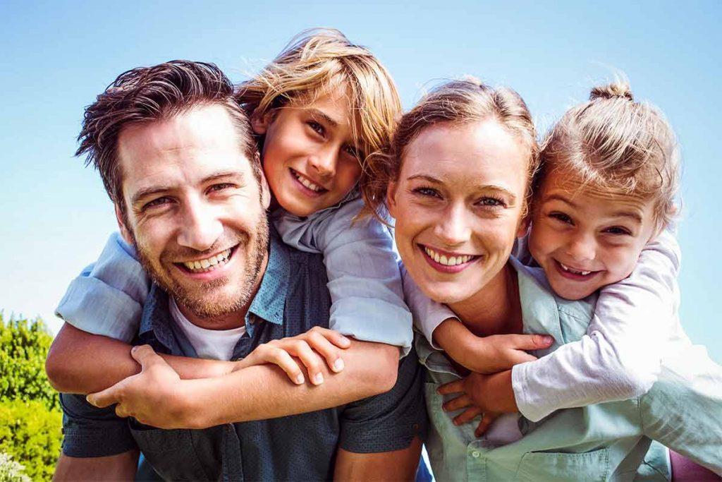 parents child-relationship-building-activities-