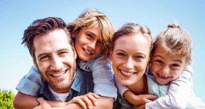parent child-relationship-building-activities-
