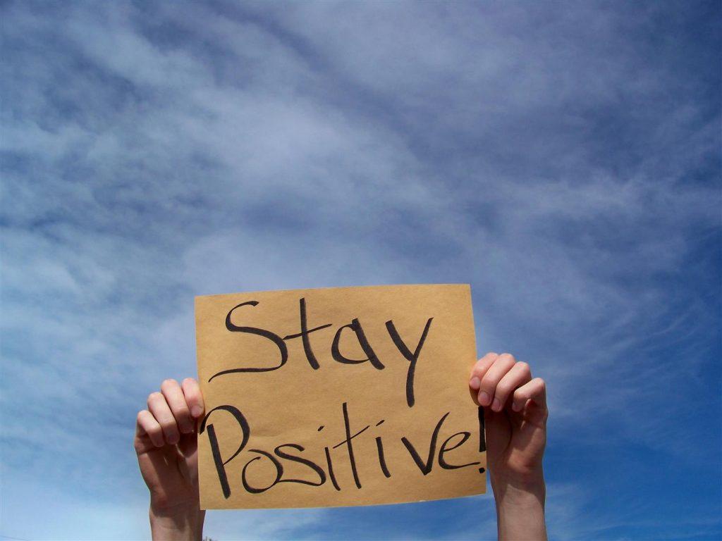 positive (Large)