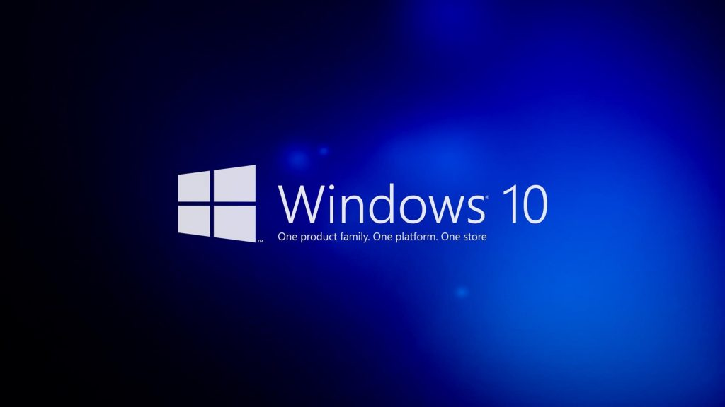 How to install windows 10 clean install or upgrade informationdiary the first option is through windows update or by downloading the iso file and installing windows 10 manually ccuart Gallery