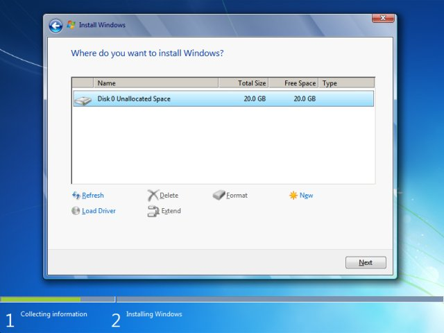 windows-7-install-advanced