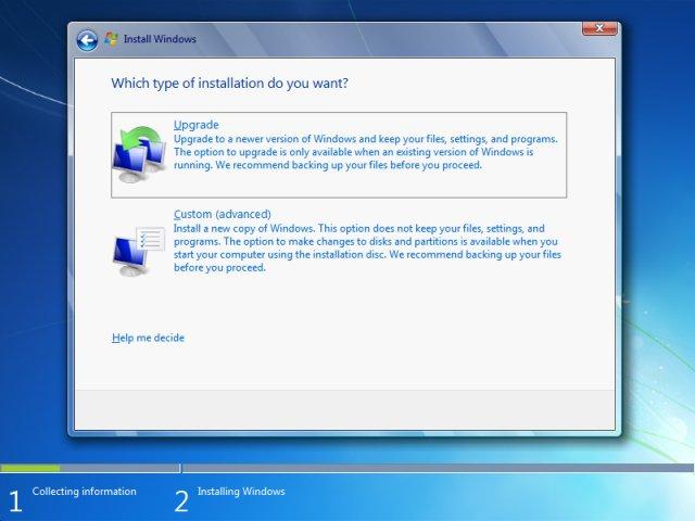 windows-7-install-type (1)
