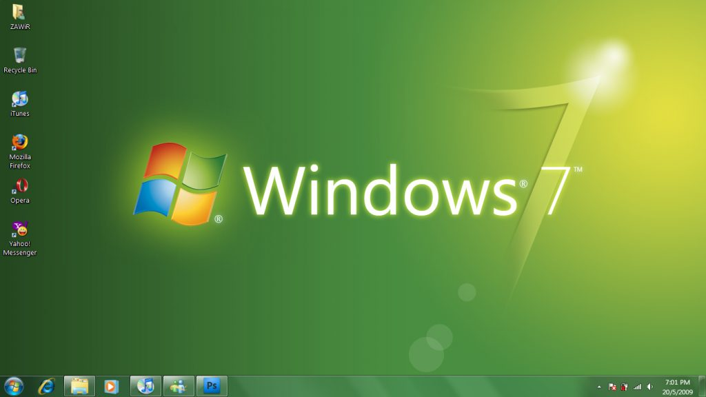 indows_7_desktop_may___09_by_zawir