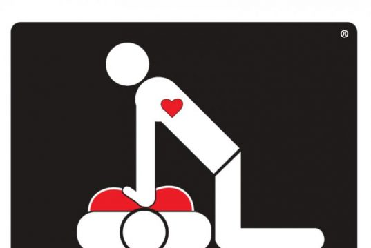 ACLS_CPR_CLASSES